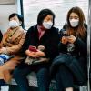 crisis en turismo por coronavirus